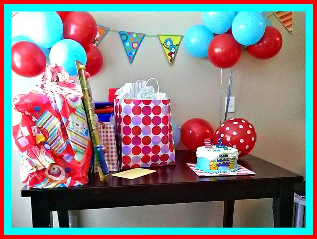 Sweet P S Cake Decorating Baking Blog Dr Seuss 1st Birthday