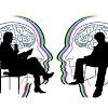 Cara Sederhana Menjaga Kesehatan Otak