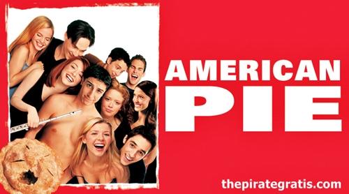 Download American Pie Completo dublado Gratis