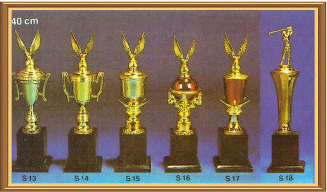 jual piala,toko piala,piala murah,agen piala,grosir piala,pabrik piala,piala plastik,piala marmer,piala onix,,trophy,toko piala GROSIR trophy,piala murah,harga piala,grosir piala,piala murah,produksi piala,asaka trophy,trophy asaka