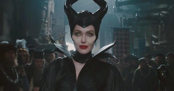 Maleficent Full Movie With Subtitles Lage Raho Munna Bhai