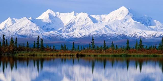 La isostasia y el Himalaya en geologia