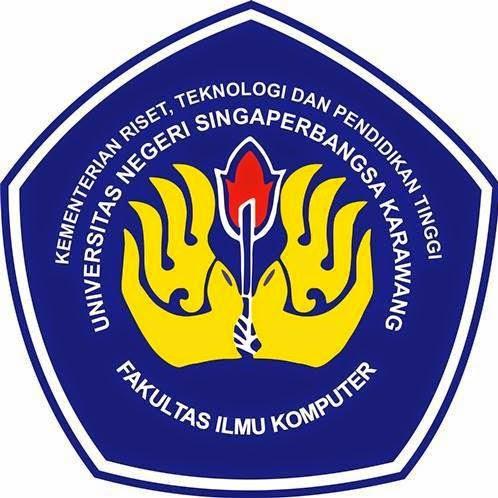 Artikel Tentang Pendidikan Teknik Informatika Pendidikan Teknik Informatika Fasilkom Materi Teknik Informatika • Informasi Kuliah Bidang It