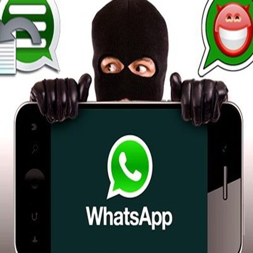 Is WhatsApp is secure in Group Chats