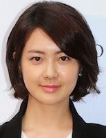 Lee Yo Weon