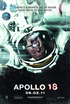 Film Apollo 18.jpg