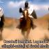 Templierii, legendarii călugări soldați ai Evului Mediu (documentar)