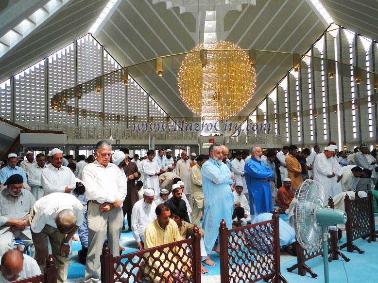 faisal masjid inside image search results