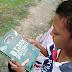 Arayyan Kids Bijak Sifir & Formula - Hadiah Terbaik Untuk Anak