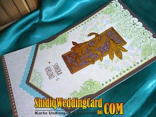 http://www.shidiqweddingcard.com/2016/04/samara-508.html