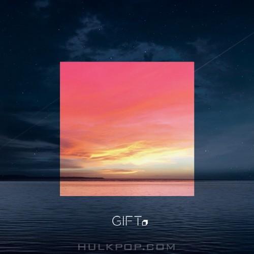 Gift – Heart Of Midnight – EP (ITUNES MATCH AAC M4A)