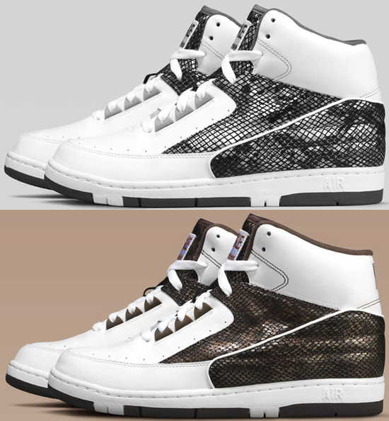 41cab097ae15a1 ajordanxi Your  1 Source For Sneaker Release Dates  Nike Air Python ...