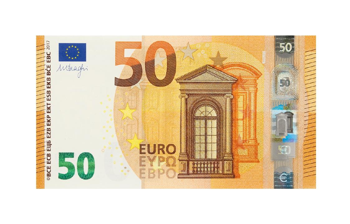 Aad actief terugblik 2017 leven van 50 euro per week for Sessel 50 euro