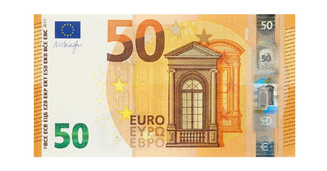 Aad actief terugblik 2017 leven van 50 euro per week for Wohnwand 50 euro