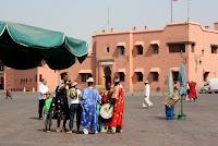 marrakech, viajes a marruecos, desierto, rutas, vacaciones, amor, felicidad