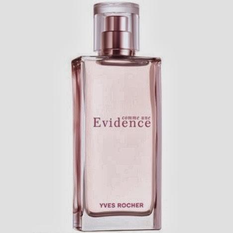 perfumes cosmetics perfume yves rocher. Black Bedroom Furniture Sets. Home Design Ideas