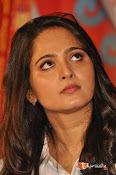 Anushka at Size Zero Pressmeet-thumbnail-8