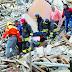 ارتفاع عدد قتلى الزلزال بإيطاليا إلى 159 على الأقل