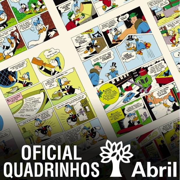 OficialQuadrinhosAbril.png (619×618)