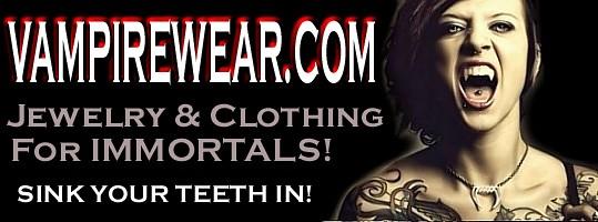 http://www.vampirewear.com/