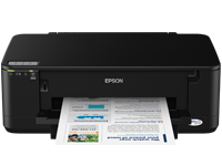 http://2.bp.blogspot.com/-nj-Em1peU50/UQMO2bIPvYI/AAAAAAAAFkE/IBhX8WZPqBA/s1600/Epson+ME+Office+82WD+Drivers+Download.png