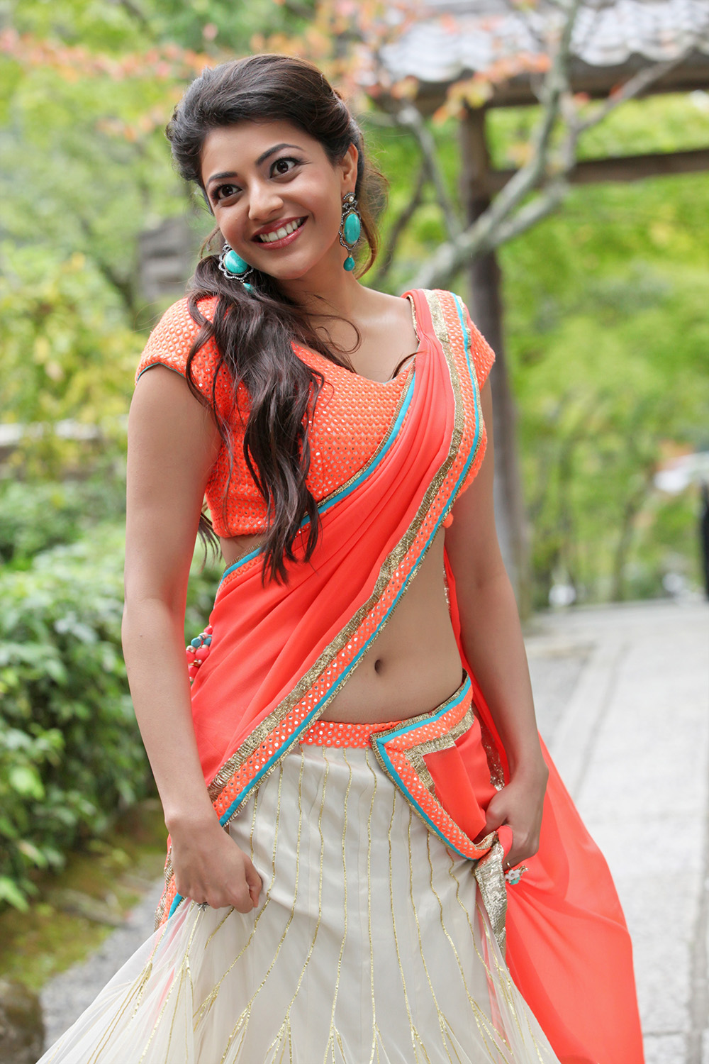 Tamil very hot pusy girl photo
