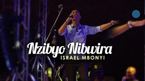 Israel%2BMbonyi%2B-%2BNzibyo%2Bnibwira%2B%2528Live%2529 [MP3 DOWNLOAD] Nzibyo Nibwira (Live) - Israel Mbonyi