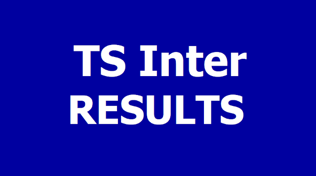 TS Inter 1st, 2nd year results to be out on April 8! on bie.telangana.gov.in