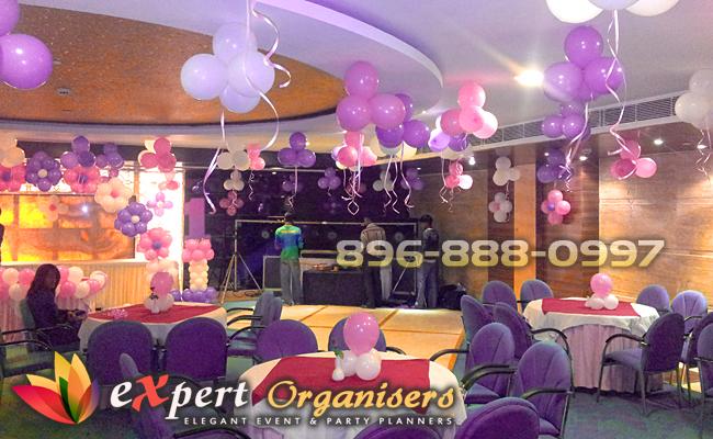 Expert Birthday Party Planners Chandigarh Kids Birthday Party