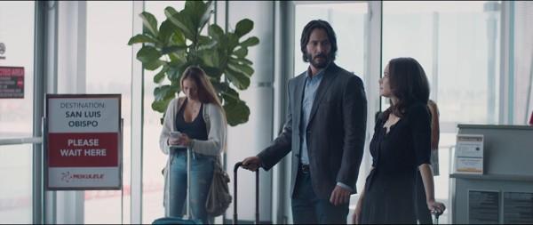 La Boda De Mi Ex (2018) HD 1080p y 720p Latino Dual