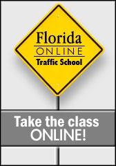Register Florida Online Traffic School