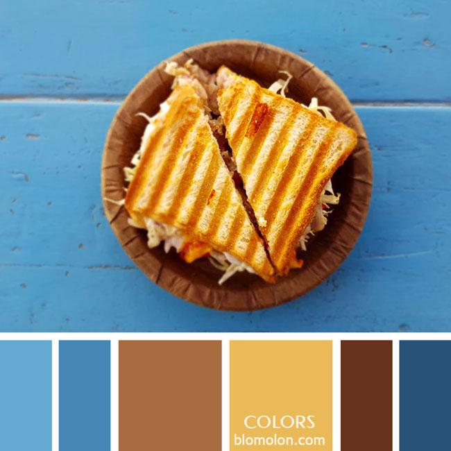 variedad_en_color_paletas_de_colores_32