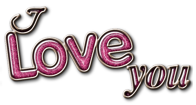 free clipart images love birds