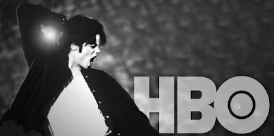 FAMILIA YA MICHAEL JACKSON YAIJIA JUU HBO, YAISHITAKI KWA KUVUNJA MAKUBALIANO YA 1992