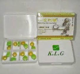 klg pill pembesar penis klg pill obat kuat terbaik