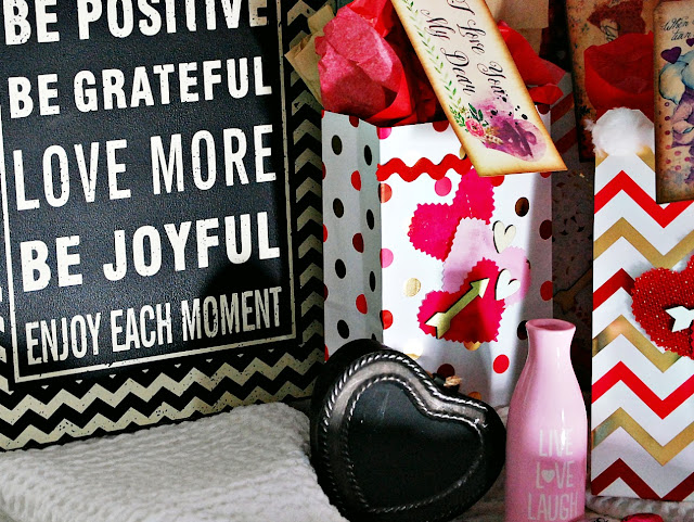 gift-bags-ideas-diy-jemma