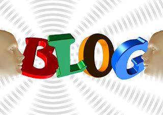 Celebrate 5500 Blog Posting: Blog the Way to Lead Digital Transforamtion