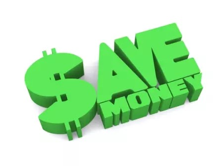 Save Money - The Easiest method To Save Money
