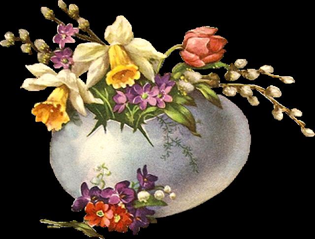 Glanzbilder victorian die cut victorian scrap tube victorienne glansbilleder plaatjes - Vintage bilder kostenlos ...