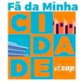 Promoção Fã da Minha Cidade ZAP Imóveis fadaminhacidade.com