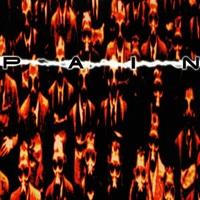 [1997] - Pain