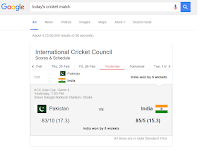 Fastest Way to Check Today's & Upcoming Cricket Matches,how to get match alert,how to get cricket schedule,todays cricket matches,how to know,how to get,how to check,cricket schedule,daily cricket match alert,match detaily,upcoming cricket schedule,check fast,today's cricket match,t20 world cup,cricket daily match schedule,india,pakistan,world cup,fixture,time table,score,wicket,match start,alert match start,phone,desktop Know all details of today's and upcoming cricket matches without visiting any website...  click here for more detail..     India, Pakistan, Australia, England, New Zealand, West Indies, South Africa, Sri Lanka, Bangladesh