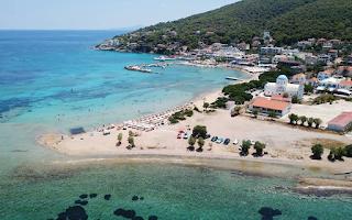 Μεγάλες συγκινήσεις στο μικρό Αγκίστρι - Διακοπές μία ώρα από την Αθήνα