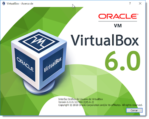 VirtualBox-6.0.0-127566-Win-intercambiosvirtuales.org-04.png