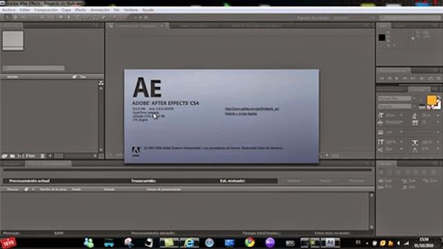 adobe premiere pro cs4 full crack 32bit