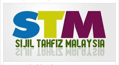 sijil tahfiz malaysia