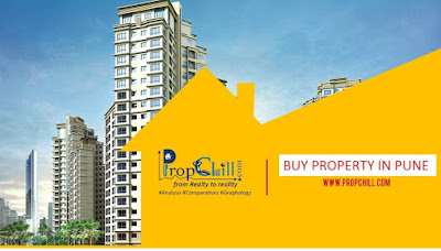 http://www.propchill.com/projectlist/real-estate-property-in-pune