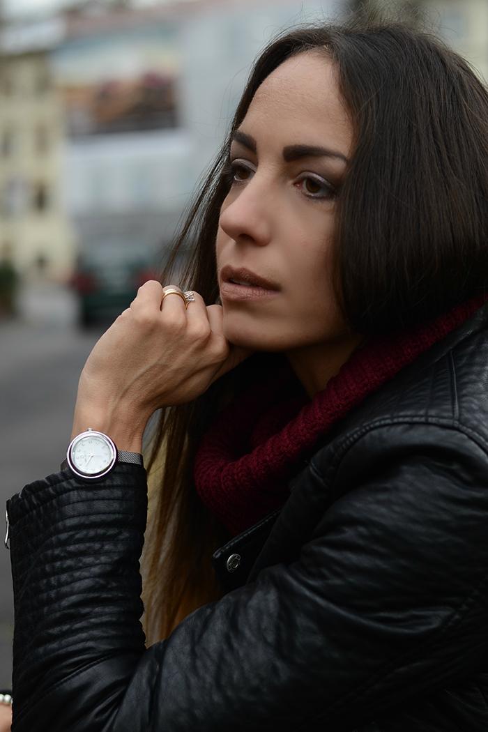 consigli fashion blogger
