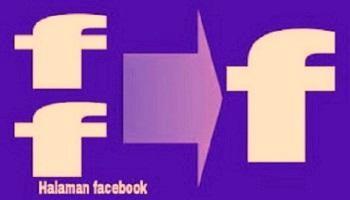 Cara Menggabungkan Beberapa Funpage Facebook Menjadi Satu