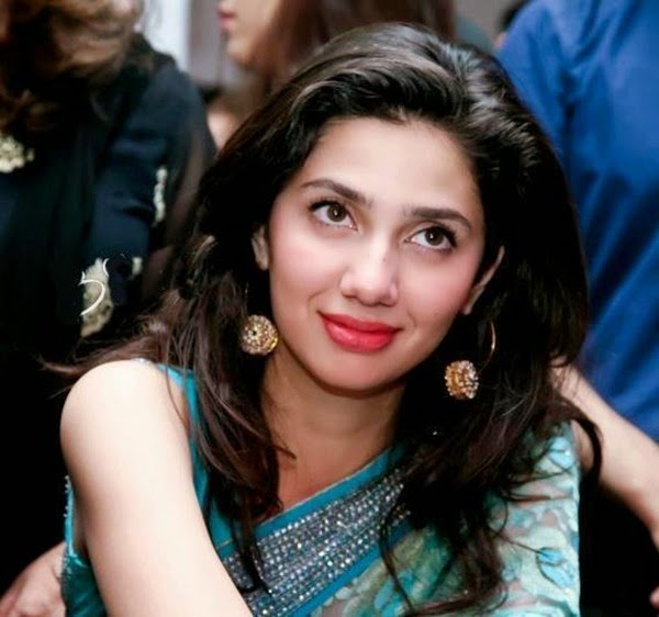 http://www.funmag.org/pictures-mag/pakistani-celebrities/beautiful-mahira-khan-photos/